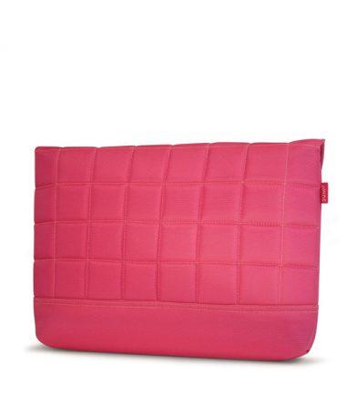 "Sumo Sleeve - 15"" Pink"