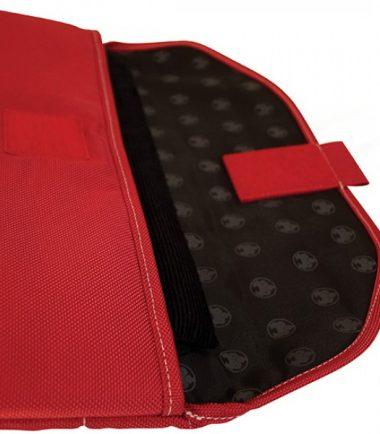 """Sumo Laptop Sleeves 12""""-20611"""