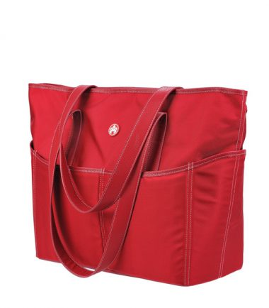 Sumo Large Tote - Red - (Bag (Non Laptop)