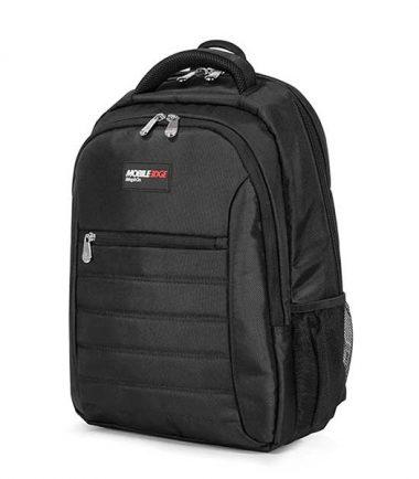 SmartPack Backpack (Black)-19822