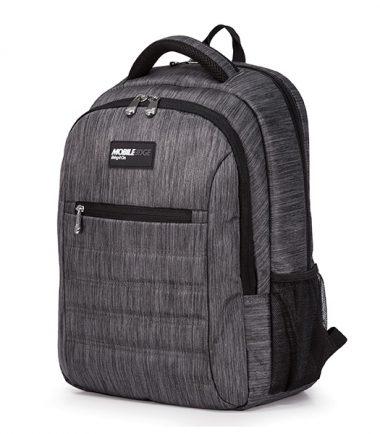 SmartPack Backpack (Carbon)-19817