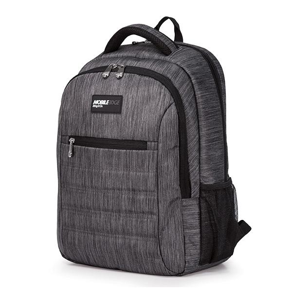 SmartPack Backpack (Carbon)-0
