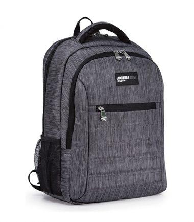 SmartPack Backpack (Carbon)-19816