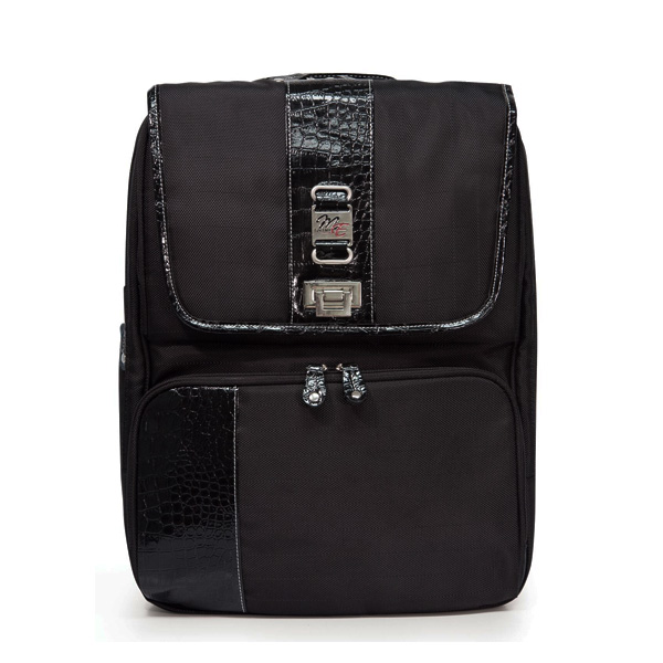 Onyx Backpack-0