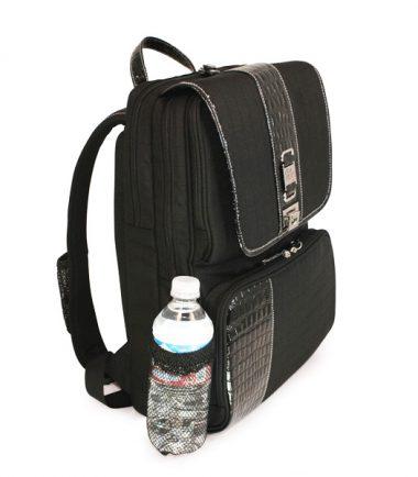 Onyx Backpack-19998