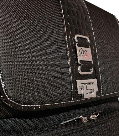 Onyx Backpack-20000