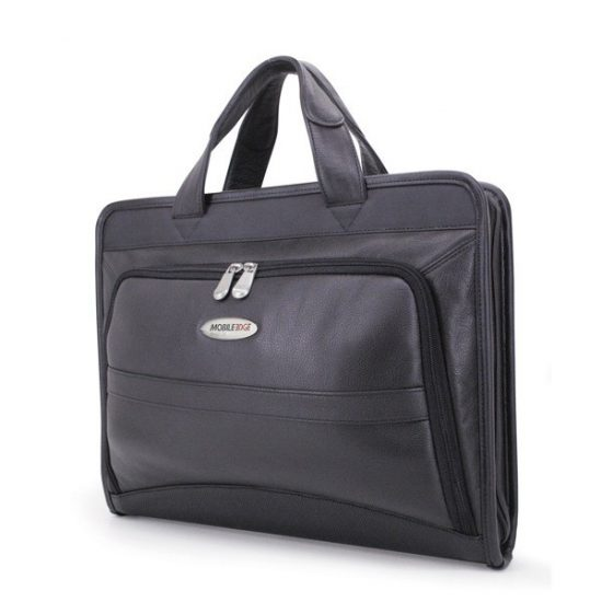 Leather Portfolio-0