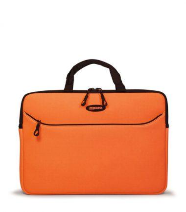 """SlipSuit 16"""" (Orange)"""