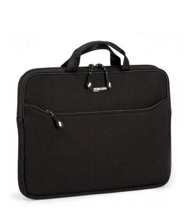 "15"" MacBook Pro Edition SlipSuit (Black)-20064"