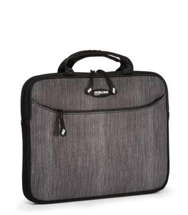 """ME SlipSuit - MacBook Sleeve - 13.3"""" - Carbon"""