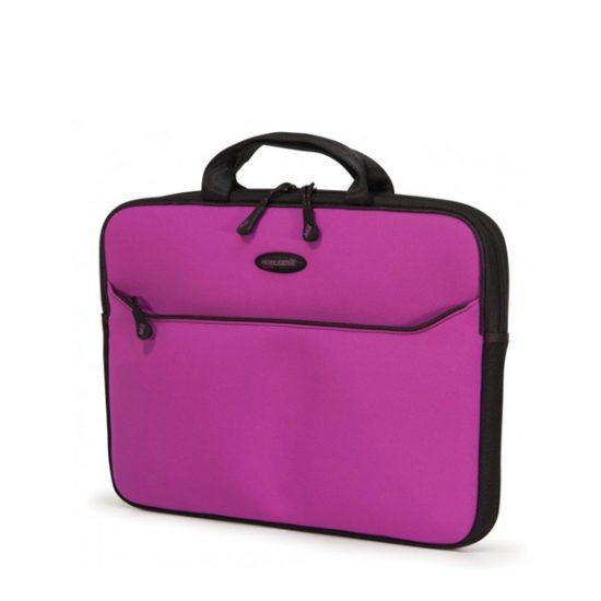 """ME SlipSuit - MacBook Pro Sleeve - 15"""" - Purple-0"""