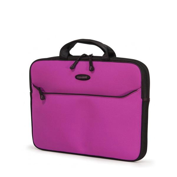 """ME SlipSuit - MacBook Pro Sleeve - 16"""" - Purple"""