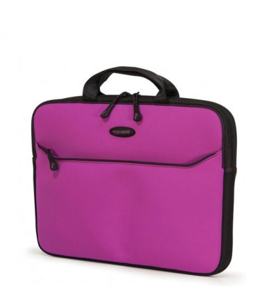 "ME SlipSuit - MacBook Sleeve - 13.3"" - Purple"
