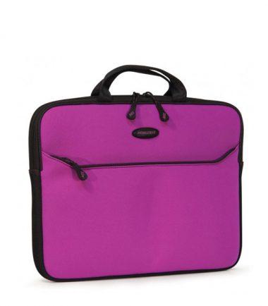 """ME SlipSuit - MacBook Pro Sleeve - 15"""" - Purple-20500"""