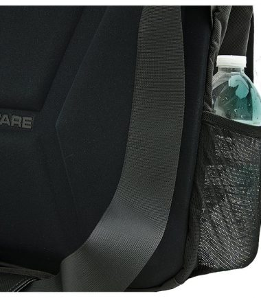 "Alienware Vindicator 2.0 Messenger Bag (13""/15""/17"")"