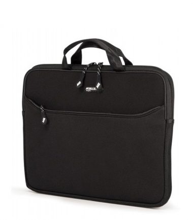 "15"" MacBook Pro Edition SlipSuit (Black)-0"