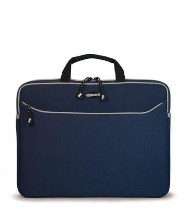 "MacBook Pro Edition SlipSuit 13"" (Navy Blue)-0"
