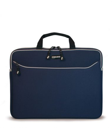 17 inch MacBook Pro Edition SlipSuit (Navy Blue)