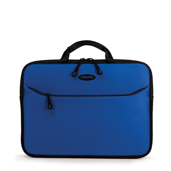 "ME SlipSuit - MacBook Pro Sleeve - 15"" - Royal Blue-0"