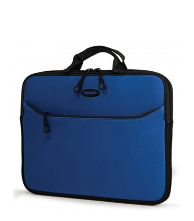 "ME SlipSuit - MacBook Pro Sleeve - 15"" - Royal Blue-0"