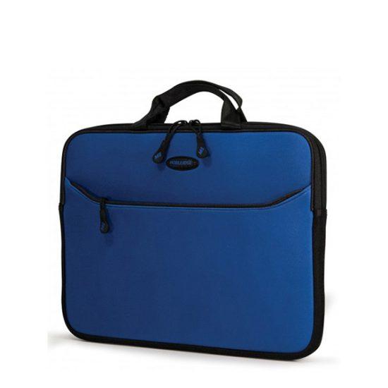 "ME SlipSuit - MacBook Pro Sleeve - 15"" - Royal Blue"