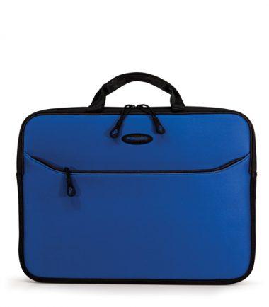 """ME SlipSuit - MacBook Sleeve - 13.3"""" - Royal Blue-20855"""