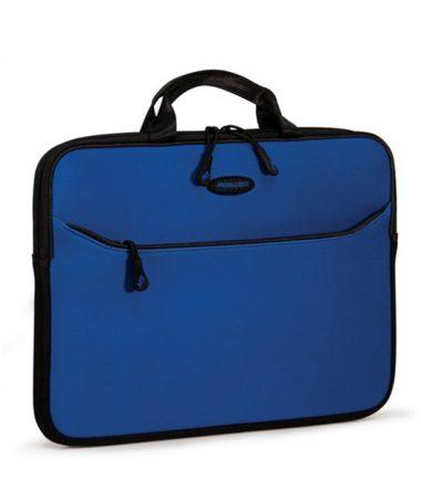 "ME SlipSuit - Sleeve - 14.1"" - Royal Blue-20094"