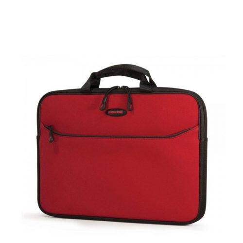 "13"" MacBook / Pro SlipSuit (Red)"