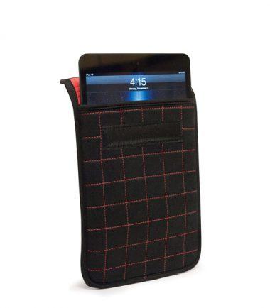 """NeoGrid iPad / 7"""" Tablet Sleeve-20173"""