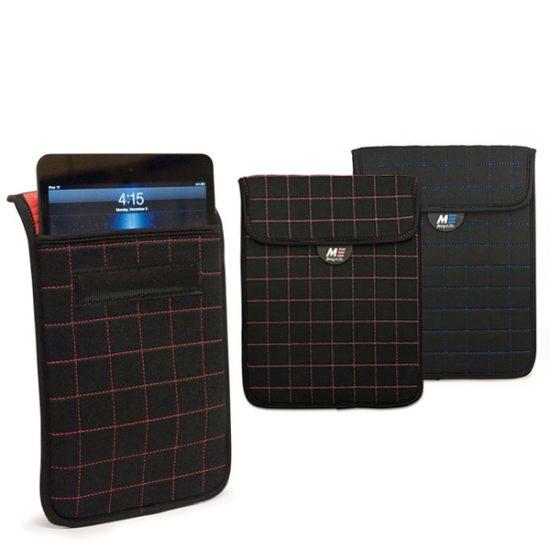 """NeoGrid iPad / 7"""" Tablet Sleeve-0"""