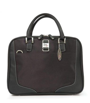 ScanFast Women's Checkpoint Friendly Briefcase-20322