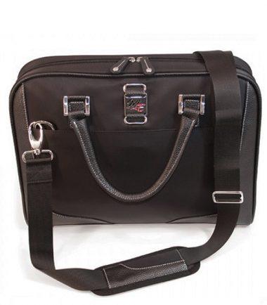 ScanFast Women's Checkpoint Friendly Briefcase-20323