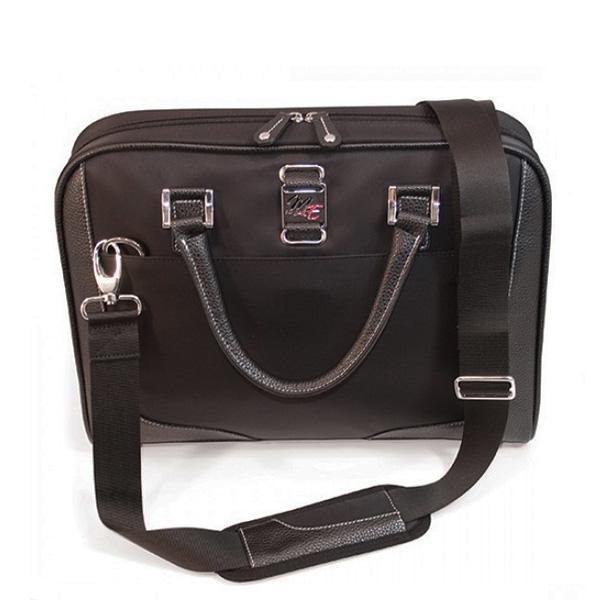 ScanFast Women's Checkpoint Friendly Briefcase-0