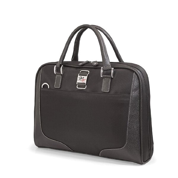 ScanFast Women's Checkpoint Friendly Briefcase-0
