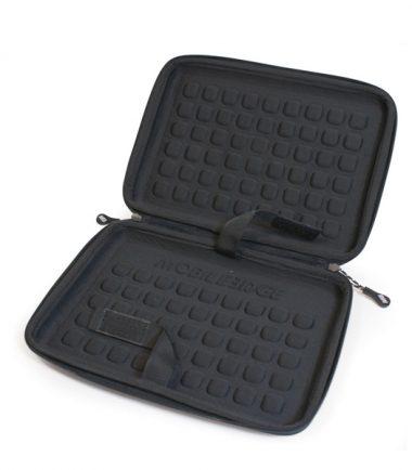 "TechStyle EVA Tablet case - 10.1""-20862"