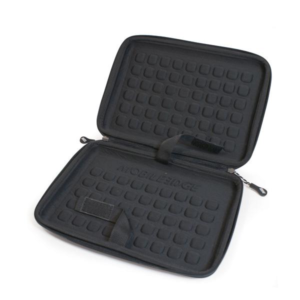 "TechStyle EVA Tablet case - 10.1""-0"