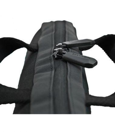 "Alienware Vindicator Neoprene Sleeve (15"")"