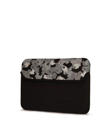 Sumo Camo iPad Sleeve-20144