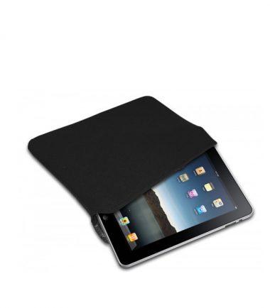 Sumo Camo iPad Sleeve-20147