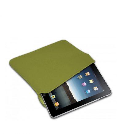Sumo Camo iPad Sleeve-20148