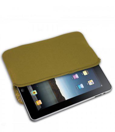 Sumo Graffiti iPad Sleeve-20538