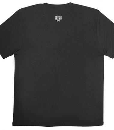 Alienware High-Tech Alien Head Attack Gaming Gear tri-blend T-shirt -21467