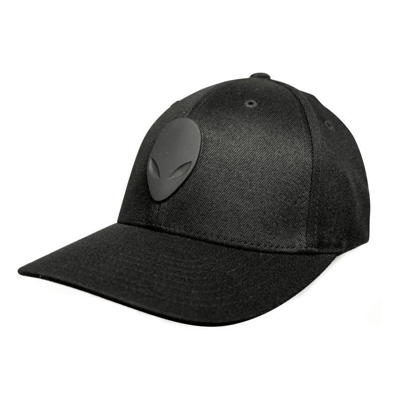 AW17H2 Alienware Hat - Size L/XL