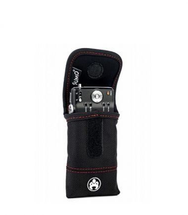 Universal Flap Case-21034