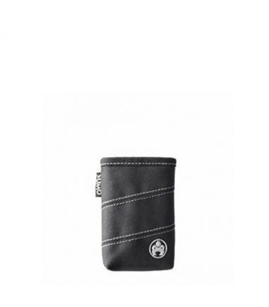 iPod Stripe Sleeve - Black-0