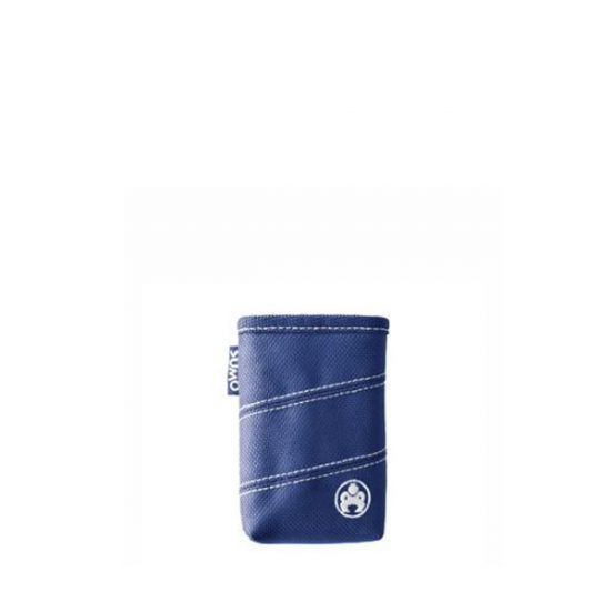 iPod Stripe Sleeve - Blue-0
