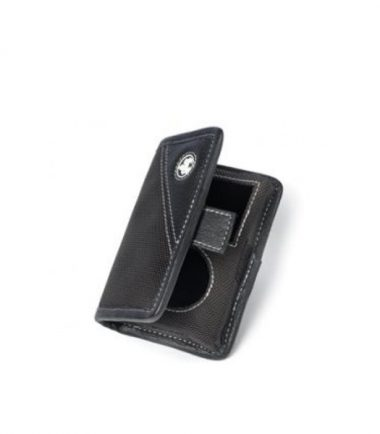 iPod 5G Leather Case-21825