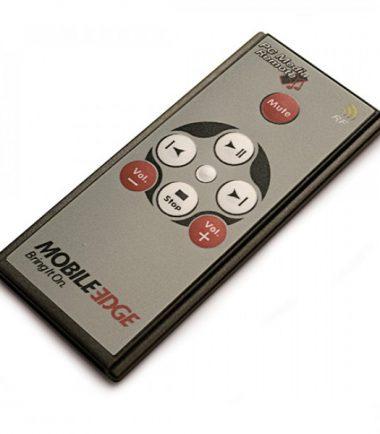 Express PC Media Remote (Accessory)