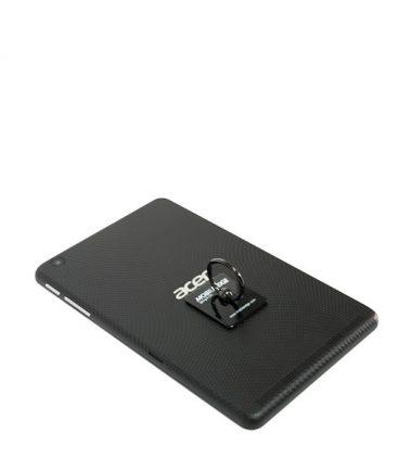 Cell Ring - Black-21047