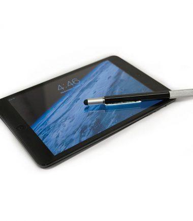 Multi-Tool Tech Pen/Stylus (Black)-20952